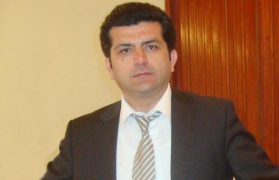 Azərbaycana qarşı Maqnitski Aktı