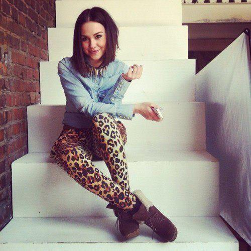 Girls style (2)