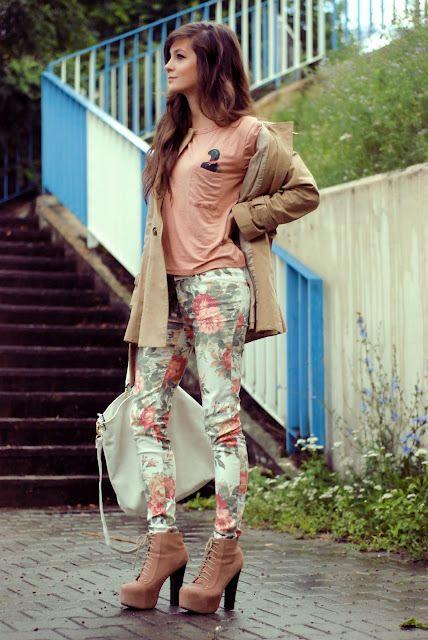 Fashion {9}