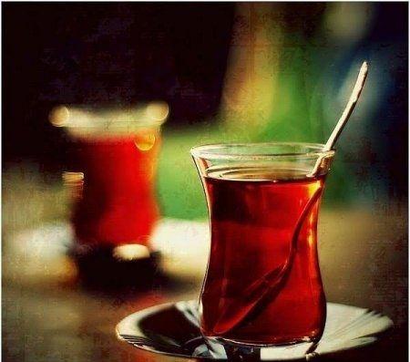 Doğma Vətən [foto]