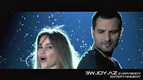 Rafet El Roman & Ezo - Kalbine Sürgün