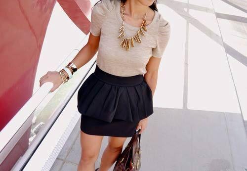 Style (29)