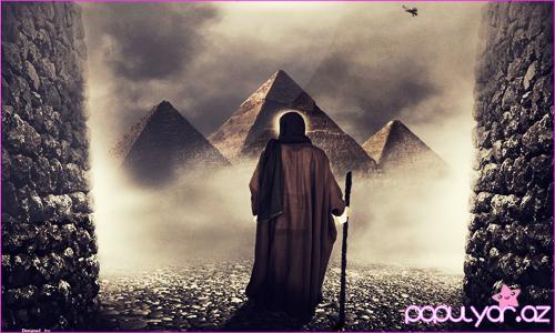 IMAM MUHAMMED BAQIRIN (Ə) MÖCÜZƏLƏRI(2-ci hisse)