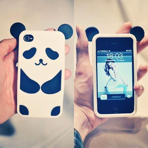 iPhone (Photo)