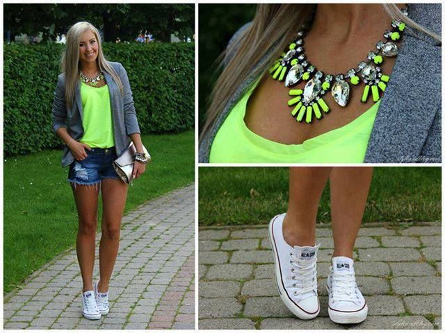 Girls style (3)