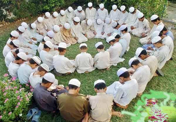 İslam [12]