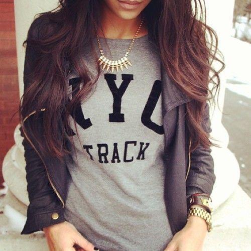 Style (32)