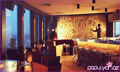 www.populyar.az restoranı