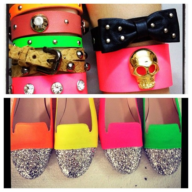 Girls style (4)