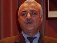 Abdulbari Goozala bağlı daha bir maxinasiya
