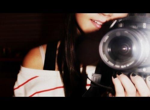 Canon [1]