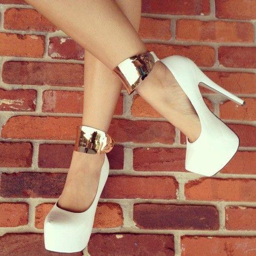 Style (34)