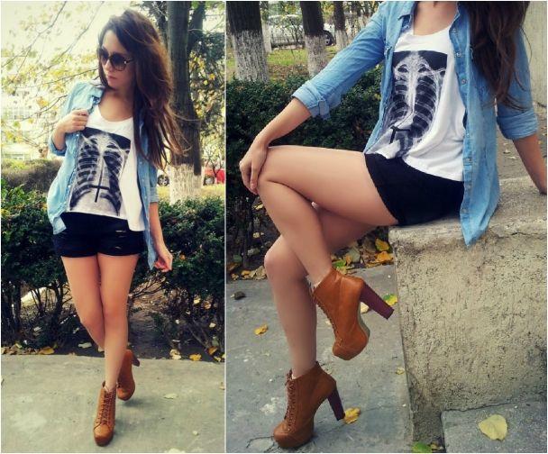 Girls style (5)