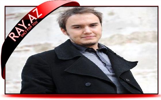 Mustafa Ceceli ft Ravi İncigöz Şeker