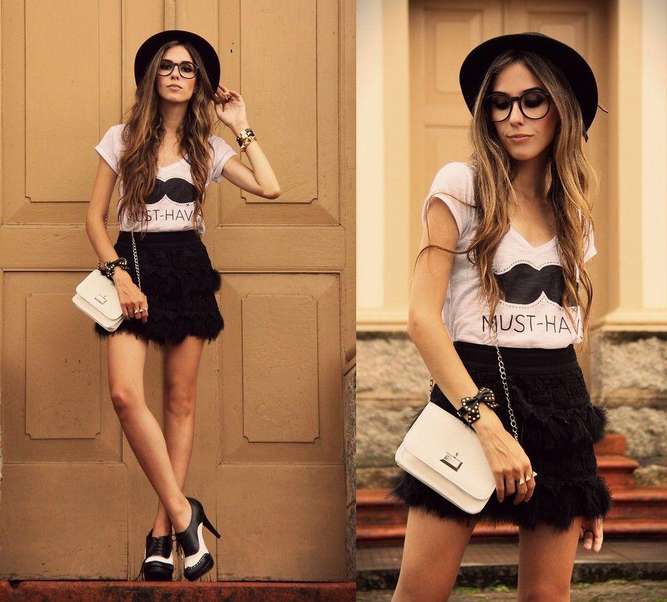 Girls style [6]