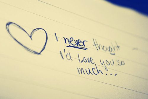 Love quotes [3]