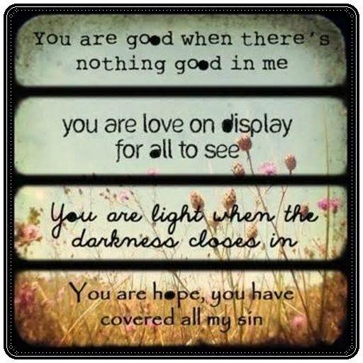 Love quotes [4]