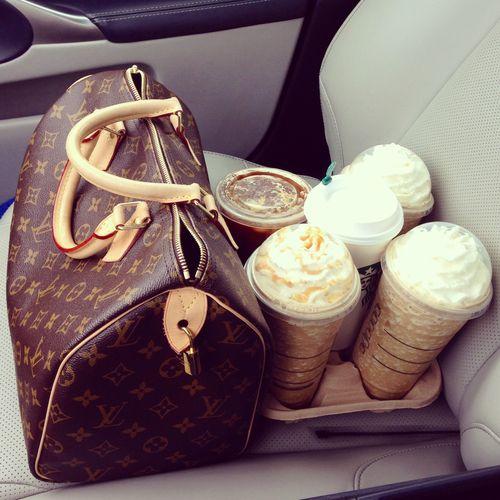 Louis Vuitton [1]