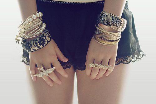 Style (37)