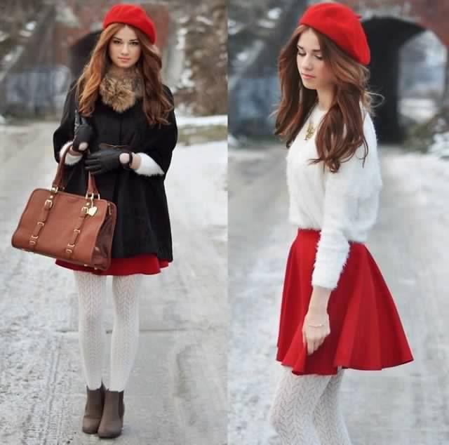 Girls style [7]