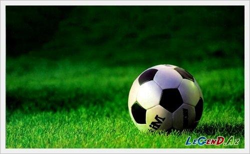 Futbolun ən maraqlı və ən gözəl sözləri
