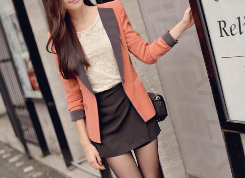 Moda [6]