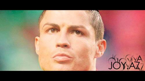 Ronaldo komandasını dəyişir?