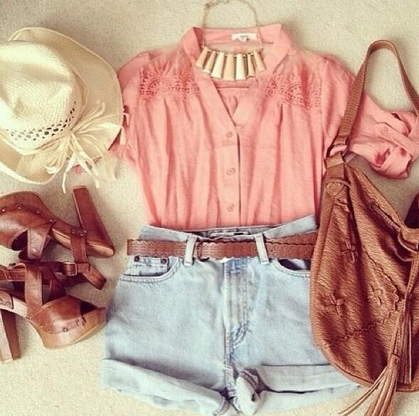 Girls style [8]