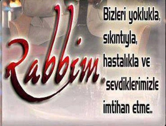 Şəkillər danışsın (İslam) [19]