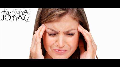 Depressiya və migren beyni kiçildir