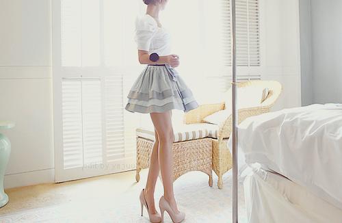 Moda [9]