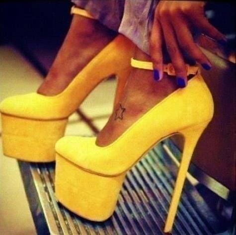 Girls style [9]