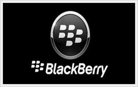BlackBerry-nin şirkətinin vəziyyəti pisləşib