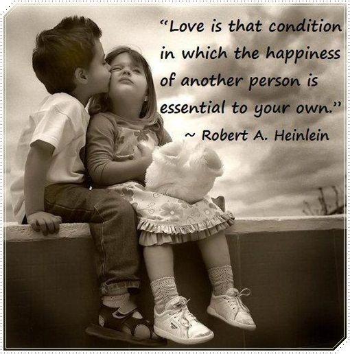 Love quotes [9]