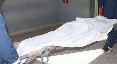 Azərbaycan Dövlət İqtisad Universitetinin müəllimi yolda öldü