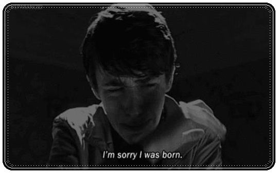 I am sorry :(