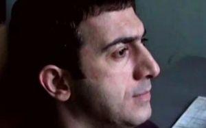 """Rövşən Lənkəranski naxçıvanlı """"oğru""""ya ad verdi - Foto"""