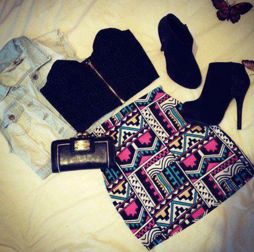 Moda - 2013