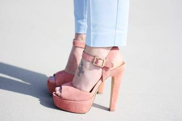 Girls style [12]