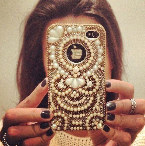 İ Phone girls