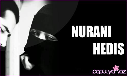 Haci Sahin - Nurani Hedis