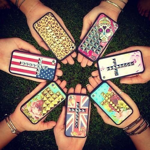 Girls style [14]