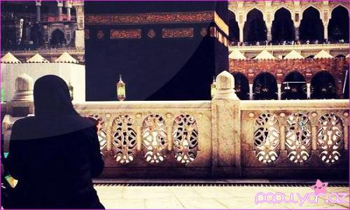 I LOVE ISLAM (2)