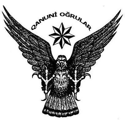 """Tanınmış """"qanuni oğru""""lar tutulub"""