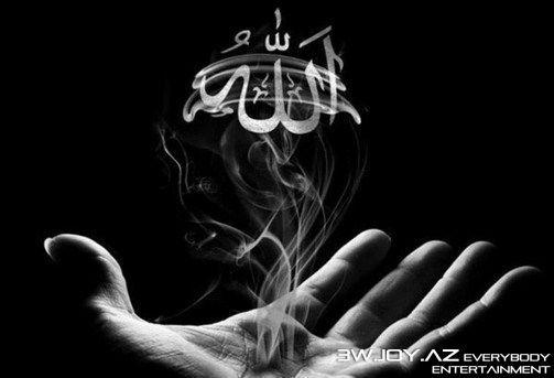 İslamda rəqs ,sima