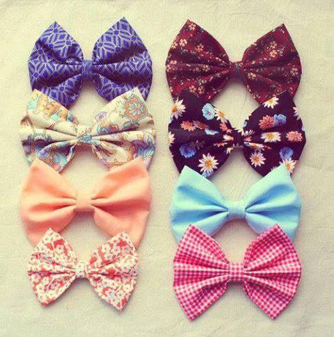 Girls style [15]