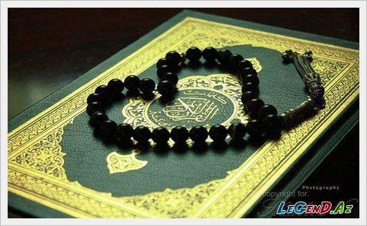 Hər an Allaha sığın