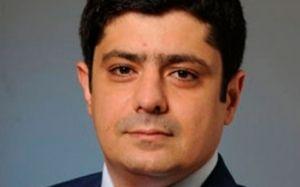 Baş Prokurorluqdan Abbas Abbasovun oğlu ilə bağlı - Açıqlama