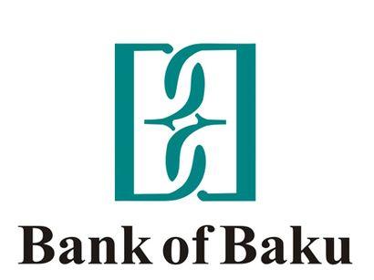 «BANK OF BAKU» DA MEDİA İNHİSARINA DƏSTƏK VERİR