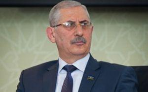 Bəxtiyar Sadıqovdan mənzil - Açıqlaması